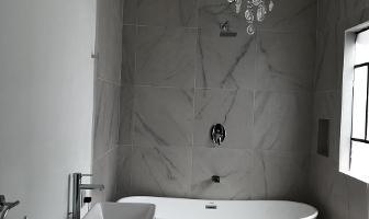 Foto de casa en renta en bradley , polanco i sección, miguel hidalgo, df / cdmx, 0 No. 01