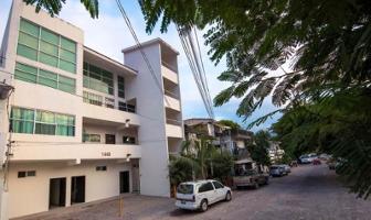 Foto de departamento en venta en brasil 1440, 5 de diciembre, puerto vallarta, jalisco, 11139025 No. 01