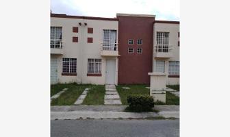Foto de casa en venta en brasil , huehuetoca, huehuetoca, méxico, 11123901 No. 01
