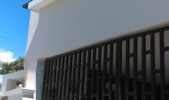 Foto de casa en venta en brasil , lázaro cárdenas, ciudad madero, tamaulipas, 5984519 No. 01