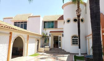 Foto de casa en venta en brasil , tamaulipas, salamanca, guanajuato, 16662660 No. 01