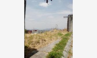 Foto de terreno habitacional en venta en brasilia 14, burgos bugambilias, temixco, morelos, 0 No. 01