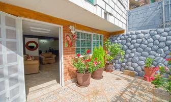 Foto de casa en venta en brasilia 735 , 5 de diciembre, puerto vallarta, jalisco, 0 No. 01