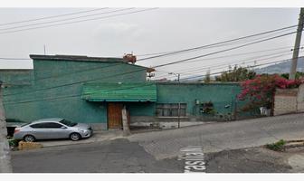 Foto de casa en venta en brasilia 9, san pedro zacatenco, gustavo a. madero, df / cdmx, 12799973 No. 01