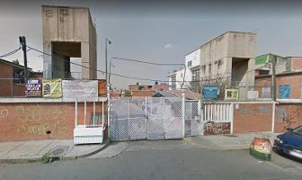 Foto de departamento en venta en braulio maldonado 125, consejo agrarista mexicano, iztapalapa, df / cdmx, 11499880 No. 01