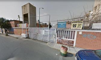 Foto de departamento en venta en braulio maldonado 125, consejo agrarista mexicano, iztapalapa, df / cdmx, 7308778 No. 01