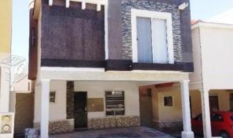 Foto de casa en renta en bravia 221, portal las palomas, ramos arizpe, coahuila de zaragoza, 0 No. 01