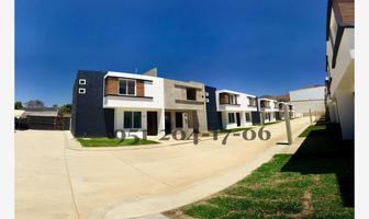 Foto de casa en venta en brenamiel 100, granjas y huertos brenamiel, san jacinto amilpas, oaxaca, 0 No. 01