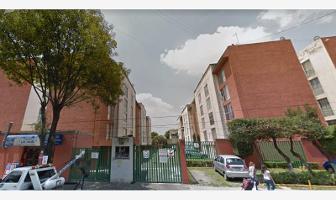 Foto de departamento en venta en bretaña 158, san andrés tetepilco, iztapalapa, df / cdmx, 0 No. 01
