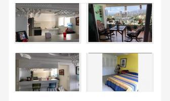 Foto de departamento en venta en breton 2365, costa azul, acapulco de juárez, guerrero, 0 No. 01