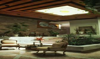 Foto de casa en venta en brezos , bosque de las lomas, miguel hidalgo, df / cdmx, 0 No. 01
