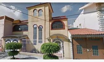 Foto de casa en venta en brillante 00, estrella, gustavo a. madero, df / cdmx, 0 No. 01