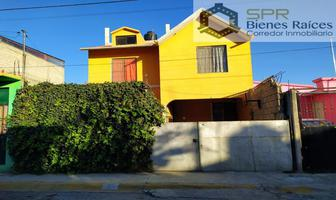 Foto de casa en venta en brillante 55, tizayuca centro, tizayuca, hidalgo, 0 No. 01