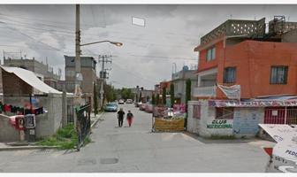 Foto de casa en venta en brisa 0, ehécatl (paseos de ecatepec), ecatepec de morelos, méxico, 16515408 No. 01
