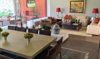 Foto de casa en venta en brisa , jardines del pedregal, álvaro obregón, df / cdmx, 15600245 No. 02