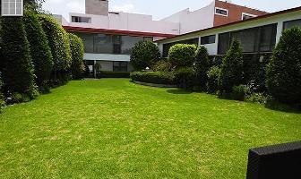 Foto de casa en venta en brisa , jardines del pedregal, álvaro obregón, df / cdmx, 0 No. 01