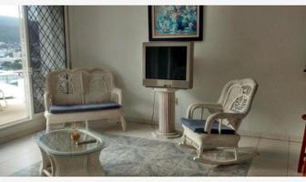 Foto de casa en renta en  , brisamar, acapulco de juárez, guerrero, 12125525 No. 01