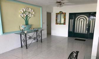 Foto de departamento en venta en brisamar , club residencial las brisas, acapulco de juárez, guerrero, 17902632 No. 01