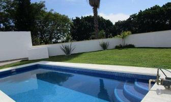 Foto de casa en venta en brisas 1, brisas, temixco, morelos, 12206261 No. 01