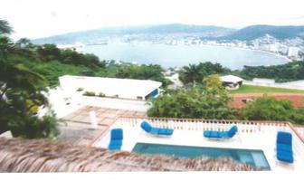 Foto de casa en venta en brisas 7, club residencial las brisas, acapulco de juárez, guerrero, 17776995 No. 01