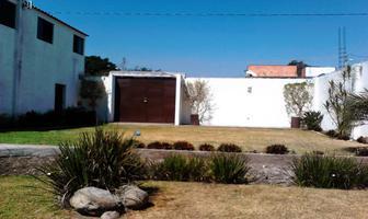 Foto de terreno habitacional en venta en brisas , brisas, temixco, morelos, 13210816 No. 01