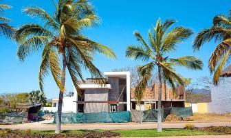 Foto de terreno habitacional en venta en brisas , cruz de huanacaxtle, bahía de banderas, nayarit, 10938921 No. 01