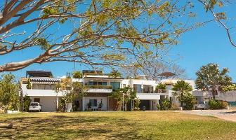 Foto de terreno habitacional en venta en brisas , cruz de huanacaxtle, bahía de banderas, nayarit, 7565463 No. 01