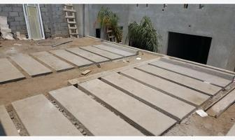 Foto de casa en venta en  , brisas de cuautla, cuautla, morelos, 10003653 No. 01