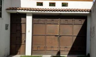 Foto de casa en venta en  , brisas de cuautla, cuautla, morelos, 10979660 No. 01