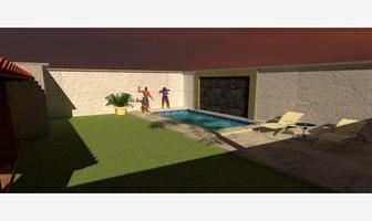 Foto de casa en venta en  , brisas de cuautla, cuautla, morelos, 11153906 No. 01