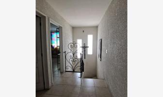 Foto de casa en venta en  , brisas de cuautla, cuautla, morelos, 11906654 No. 01