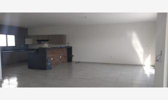 Foto de casa en venta en  , brisas de cuautla, cuautla, morelos, 12624794 No. 01