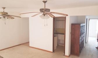 Foto de casa en venta en  , brisas de cuautla, cuautla, morelos, 6527015 No. 01