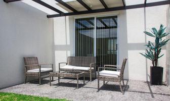Foto de casa en venta en  , brisas de cuernavaca, cuernavaca, morelos, 11295381 No. 01
