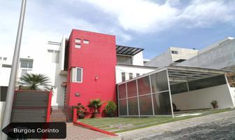 Foto de casa en venta en  , brisas de cuernavaca, cuernavaca, morelos, 11312501 No. 01