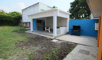 Foto de casa en venta en  , prados de cuernavaca, cuernavaca, morelos, 12302467 No. 01