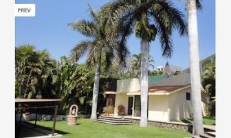 Foto de casa en venta en  , brisas de cuernavaca, cuernavaca, morelos, 0 No. 01