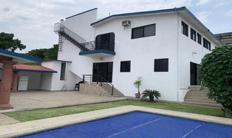 Foto de casa en venta en brisas de portugal 0, brisas, temixco, morelos, 0 No. 01