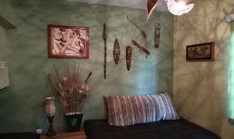 Foto de casa en venta en brisas de salagua 57, nuevo salagua, manzanillo, colima, 0 No. 02