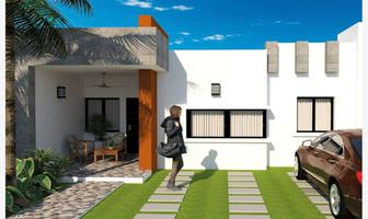 Foto de casa en venta en  , brisas de zicatela, santa maría colotepec, oaxaca, 18538713 No. 01