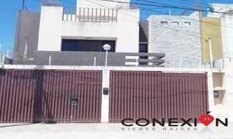 Foto de casa en venta en  , brisas del carrizal, nacajuca, tabasco, 10774074 No. 01