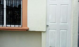 Foto de casa en venta en  , brisas del lago, león, guanajuato, 10937142 No. 01