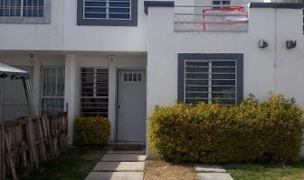 Foto de casa en venta en  , brisas del lago, león, guanajuato, 11305652 No. 01