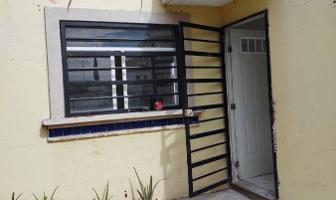 Foto de casa en venta en  , brisas del lago, león, guanajuato, 0 No. 01