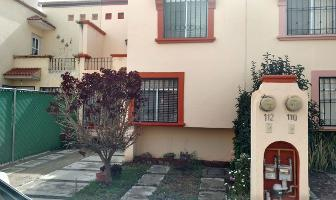 Foto de casa en venta en  , brisas del lago, león, guanajuato, 5350830 No. 01