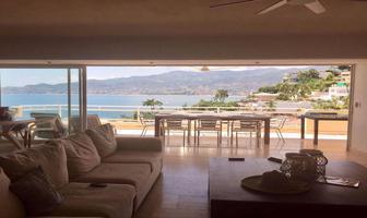 Foto de departamento en venta en  , brisas del mar, acapulco de juárez, guerrero, 10496839 No. 05