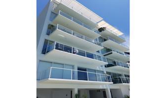 Foto de departamento en venta en  , brisas del mar, acapulco de juárez, guerrero, 8432179 No. 01