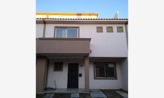 Foto de casa en renta en  , brisas del mar, tijuana, baja california, 12276274 No. 01
