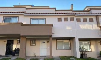 Foto de casa en renta en  , brisas del mar, tijuana, baja california, 9933951 No. 01