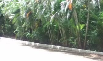 Foto de terreno habitacional en venta en  , brisas del marqués, acapulco de juárez, guerrero, 12822945 No. 01
